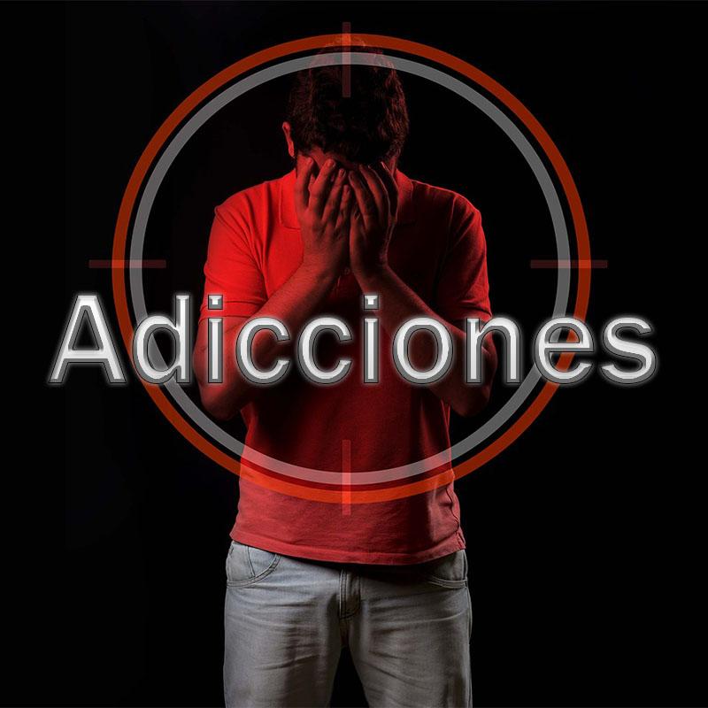 adicciones metodo beliz