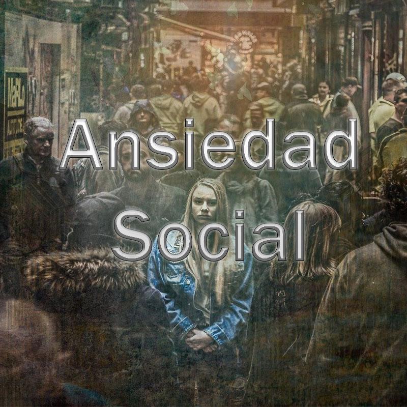 ansiedad social método beliz