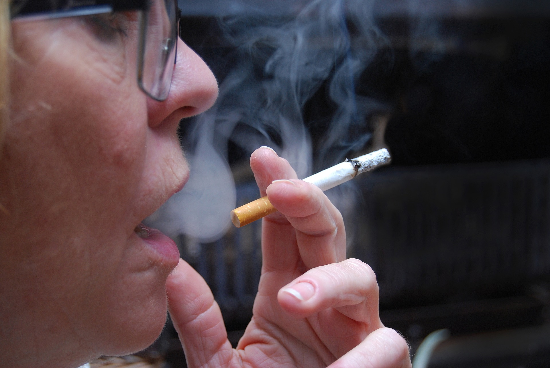 metodo beliz dejar de fumar