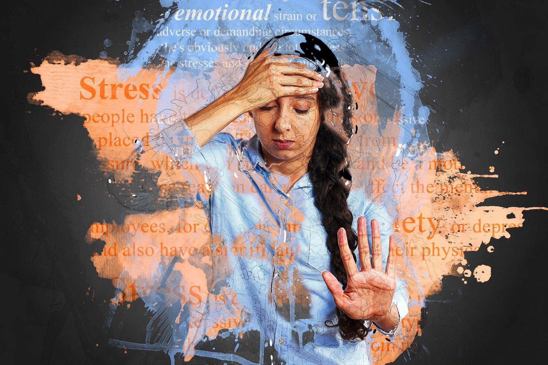estres sesion auto hipnosis metodo beliz